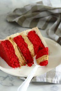 Basic Bitch Cake